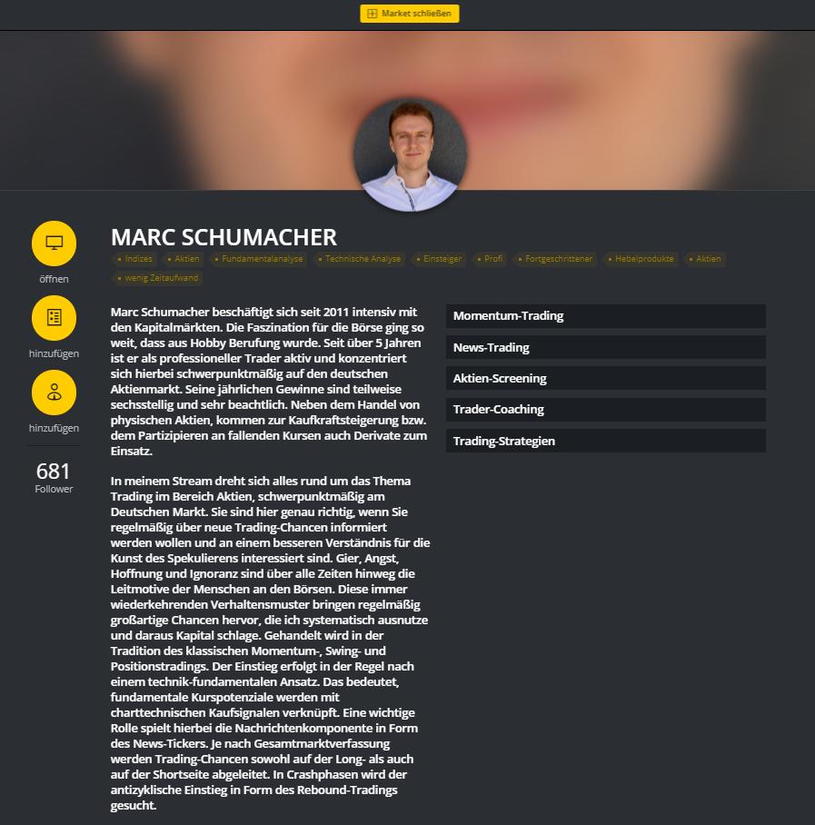 Marc-Schumacher-So-trade-ich-profitabel-mit-Aktien-Kommentar-Jakob-Penndorf-GodmodeTrader.de-1