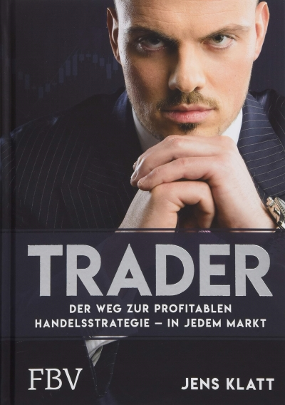Trading-Coach-90-der-Trader-verlieren-unnötig-Geld-Kommentar-Jakob-Penndorf-GodmodeTrader.de-1
