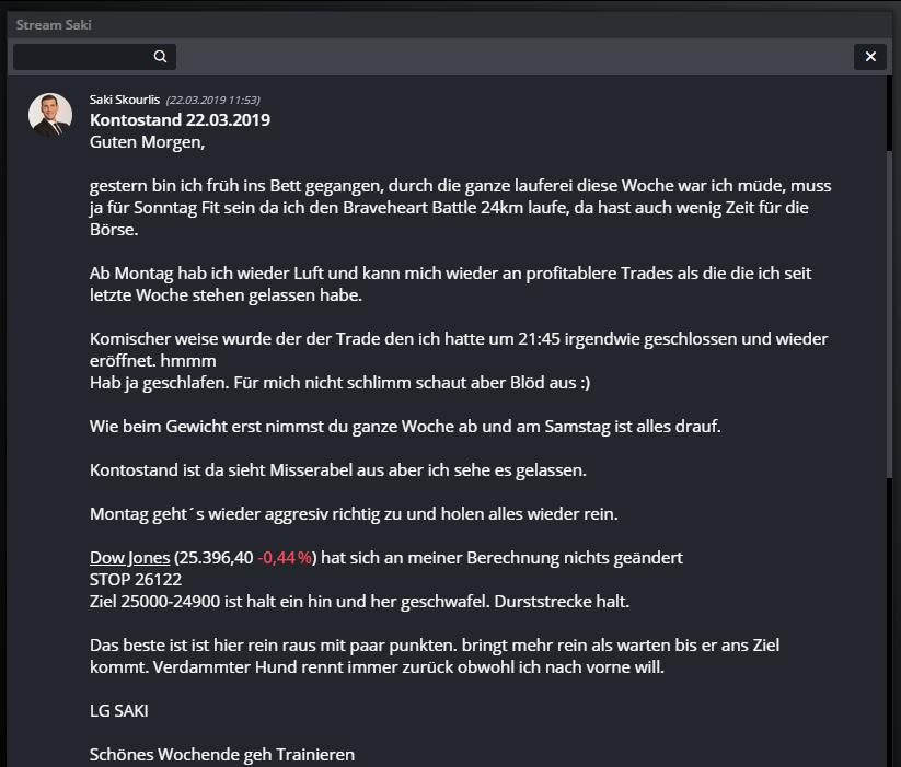 Dieser-Fernsehstar-ist-Trading-Experte-auf-Guidants-Kommentar-Jakob-Penndorf-GodmodeTrader.de-3