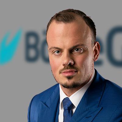 Trading-Coach-90-der-Trader-verlieren-unnötig-Geld-Kommentar-Jakob-Penndorf-GodmodeTrader.de-4
