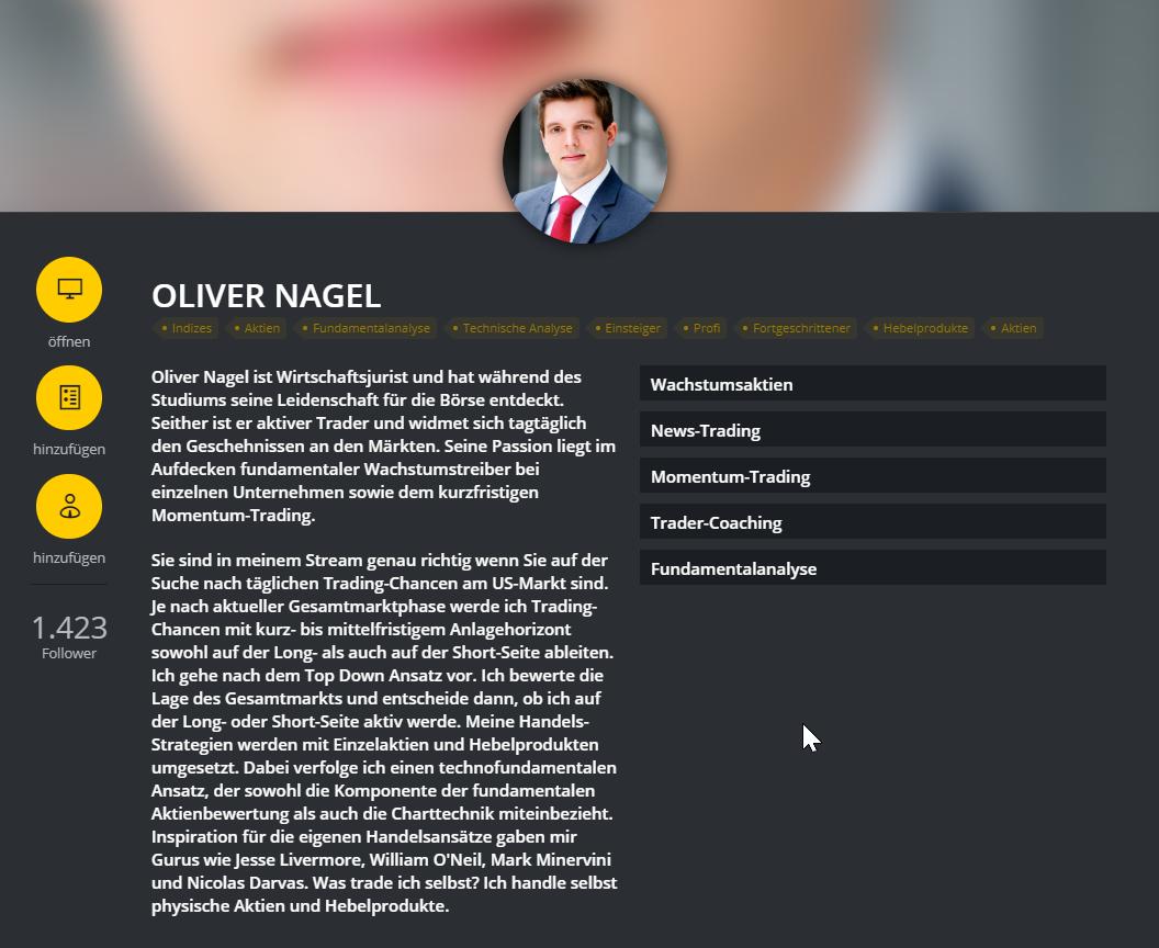 Dieser-Aktien-Experte-performt-in-fast-jeder-Marktphase-Kommentar-Jakob-Penndorf-GodmodeTrader.de-4