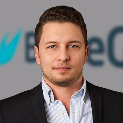 Das-sind-unsere-Experten-für-Kryptowährungen-Kommentar-Guidants-Team-GodmodeTrader.de-4