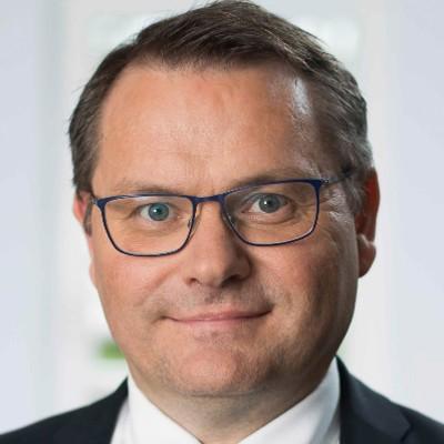 Altersvorsorge-auf-Schwedisch-Kommentar-GodmodeTrader-Team-GodmodeTrader.de-1