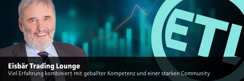 EISBÄRs-Handelsmarken-für-den-21-08-2019-Kommentar-GodmodeTrader-Team-GodmodeTrader.de-1