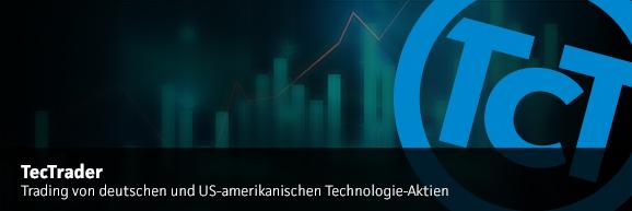 Unser-Technologie-Experte-stellt-den-NASDAQ-in-die-Ecke-GodmodeTrader-Team-GodmodeTrader.de-3