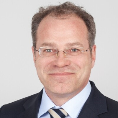 Clean-Tech-Das-Investitionsprogramm-des-neuen-Jahrzehnts-Kommentar-GodmodeTrader-Team-GodmodeTrader.de-1