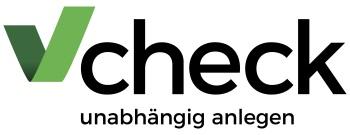 Clean-Tech-Das-Investitionsprogramm-des-neuen-Jahrzehnts-Kommentar-GodmodeTrader-Team-GodmodeTrader.de-2