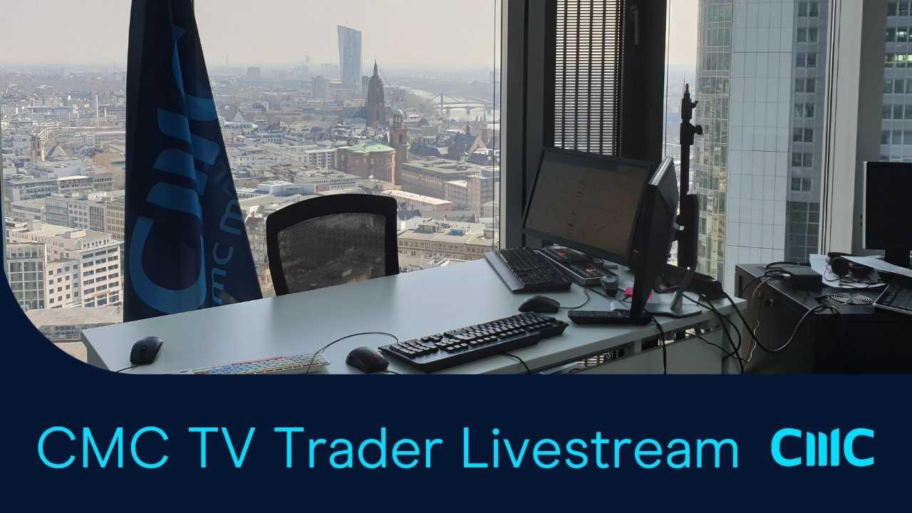 DAX-Livestream-Was-passiert-jetzt-am-Markt-Chartanalyse-Jochen-Stanzl-GodmodeTrader.de-1