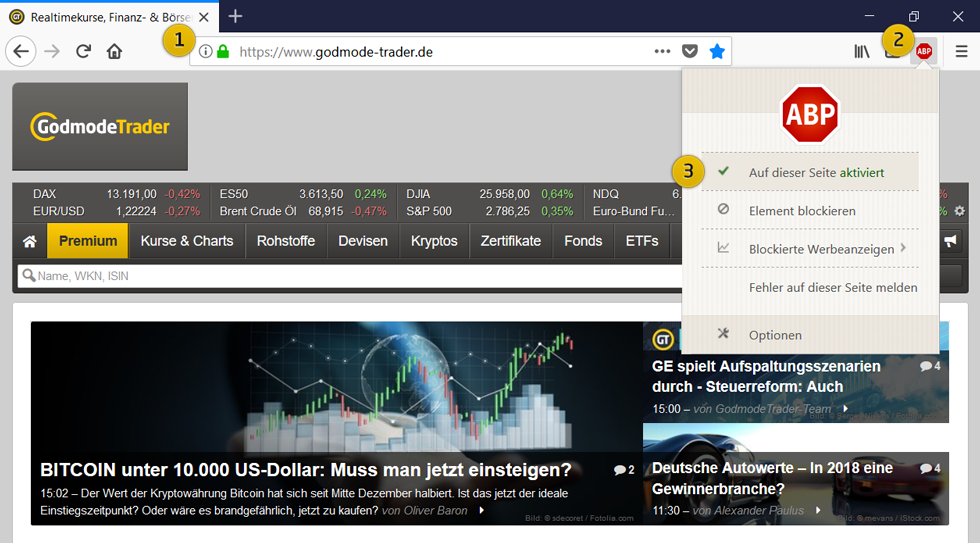 So-setzen-Sie-GodmodeTrader-auf-die-Whitelist-Ihres-AdBlockers-GodmodeTrader-Team-GodmodeTrader.de-2