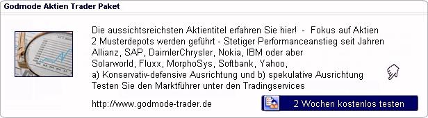 Goldindex-XAU-Massive-Ausbruchsbewegung-Chartanalyse-Marko-Strehk-GodmodeTrader.de-1