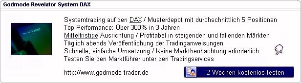 Der TraderFox Trading Chat Room ist das Königsangebot von TraderFox für alle aktiven Börsianer, die ganz Nah am Puls der Märkte und bei den Pros sein wollen. Die Trading Room Software funktioniert mit allen gängigen Plattformen, also iPhone, iPad, Android-Smartphones und natürlich Desktop-PCs.