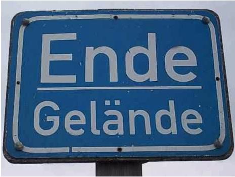 DAX-Seven-days-and-one-week-Leerverkaufen-Kommentar-Harald-Weygand-GodmodeTrader.de-15