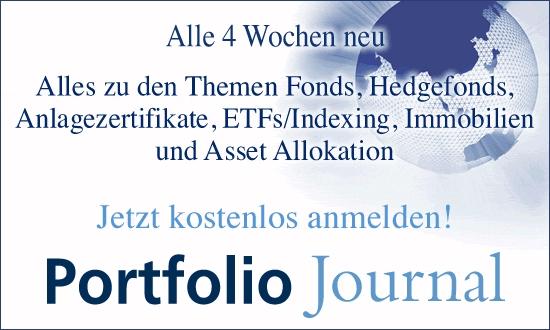 GOLD-Die-nächste-Ausbruchbewegung-startet-bereits-wieder-Chartanalyse-Harald-Weygand-GodmodeTrader.de-1