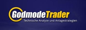 EW-Analyse-GOLD-mit-exorbitant-verlaufender-Rally-Kommentar-André-Tiedje-GodmodeTrader.de-3