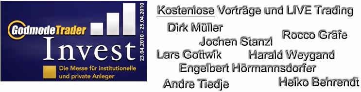 Wenn-der-Watschenbaum-umfällt-Kommentar-Andreas-Hoose-GodmodeTrader.de-1