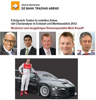 http://img.godmode-trader.de/charts/3/2011/10/zeba950.jpg