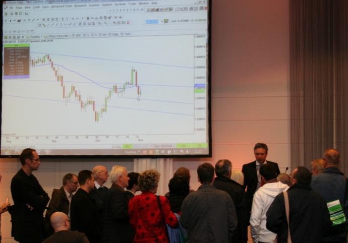 http://img.godmode-trader.de/charts/3/2011/11/ziob034.jpg