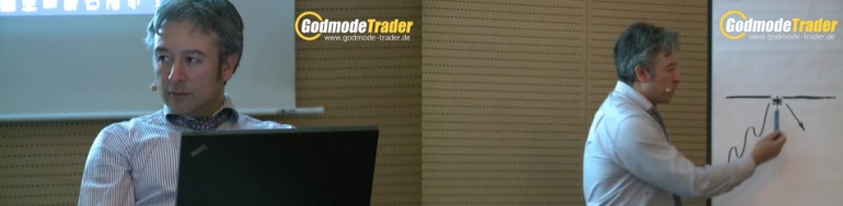 http://img.godmode-trader.de/charts/3/2011/12/ziob150.jpg