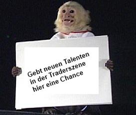 http://img.godmode-trader.de/charts/3/2011/12/ziob154.jpg