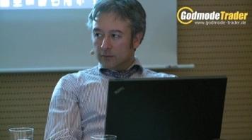 http://img.godmode-trader.de/charts/3/2011/12/ziob166.jpg