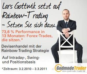 http://img.godmode-trader.de/charts/3/2011/4/zebe008.jpg