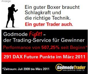 http://img.godmode-trader.de/charts/3/2011/4/zebe009.jpg