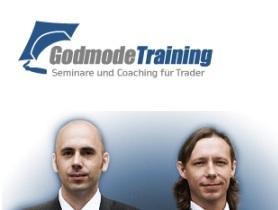 http://img.godmode-trader.de/charts/3/2011/6/zeba425.jpg