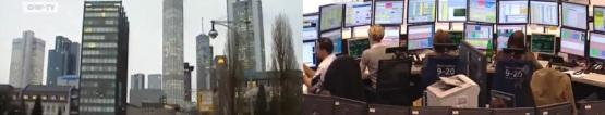 http://img.godmode-trader.de/charts/3/2011/9/zeba804.jpg