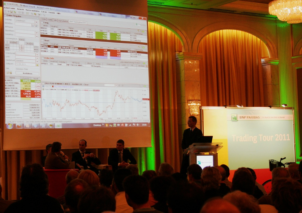 http://img.godmode-trader.de/charts/3/2011/9/zeba895.jpg