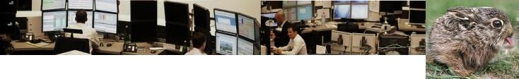 DAX-Trader-A-sagt-CRASH-Trader-B-sagt-RALLY-Chartanalyse-Redaktion-GodmodeTrader.de-1
