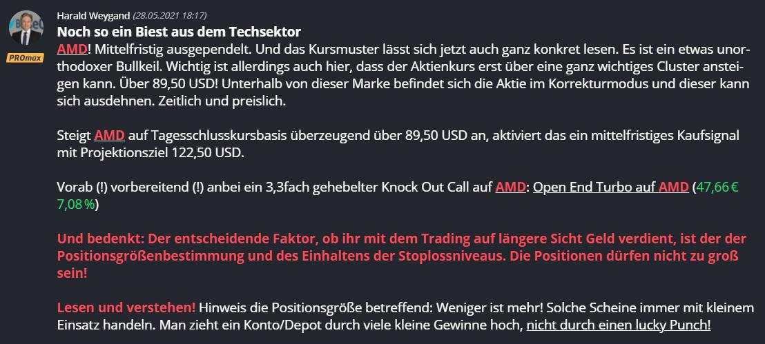 AMD-Noch-so-ein-Biest-aus-dem-Techsektor-Chartanalyse-Harald-Weygand-GodmodeTrader.de-1