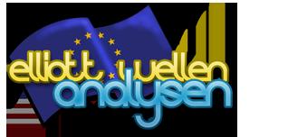 EW-Analyse-ALLIANZ-Die-nächste-Branche-wackelt-bald-André-Tiedje-GodmodeTrader.de-1