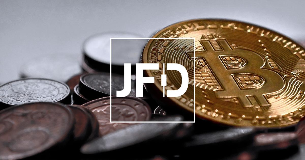 EW-Analyse-EUR-USD-Die-Würfel-sind-gefallen-Chartanalyse-André-Tiedje-GodmodeTrader.de-1