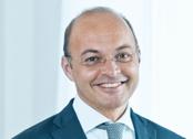 EVOTEC-Nach-dem-Kurssturz-Vorstandsvorsitzender-Lanthaler-spricht-Klartext-Frederik-Geiger-GodmodeTrader.de-1