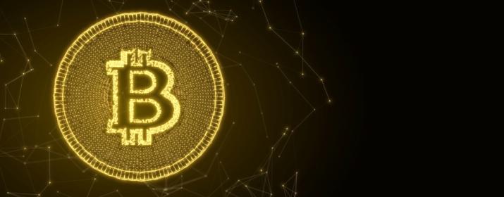 Neues-Bitcoin-Zertifikat-einfach-und-ohne-Angst-vor-Coindiebstahl-am-Kryptohype-partizipieren-Kommentar-Vontobel-GodmodeTrader.de-1