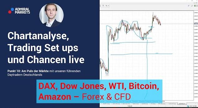 DAX-nach-positiven-Signalen-im-Handelsstreit-wieder-etwas-fester-Kommentar-Admiral-Markets-GodmodeTrader.de-3