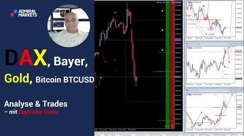 EUR-USD-zum-Wochenstart-nahezu-unverändert-Kommentar-Admiral-Markets-GodmodeTrader.de-3
