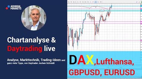 EUR-USD-konnte-sich-zur-Wochenmitte-zunächst-stabilisieren-Kommentar-Admiral-Markets-GodmodeTrader.de-3