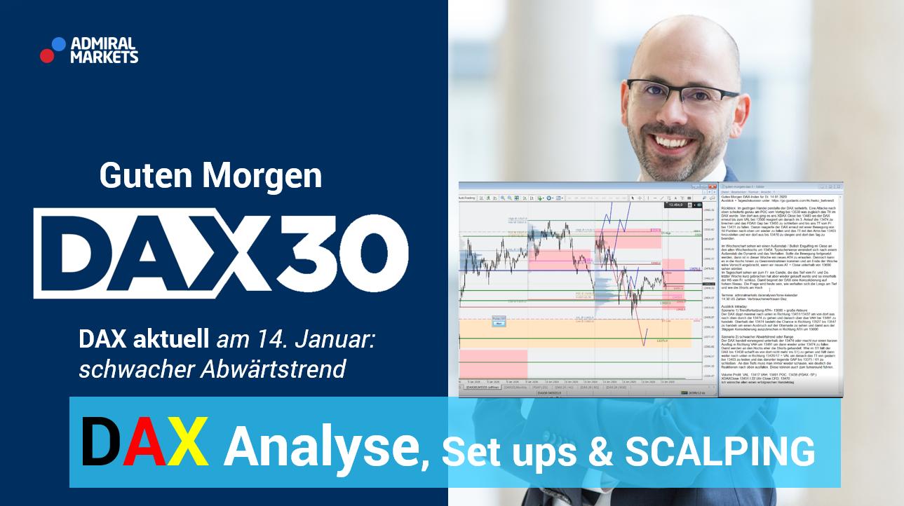 DAX-Anleger-scheuen-vor-Beginn-der-US-Berichtssaison-das-Risiko-Kommentar-Admiral-Markets-GodmodeTrader.de-3