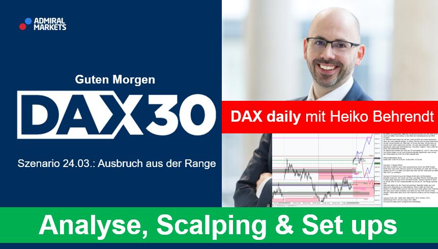 DAX-Die-Billionen-suchen-sich-einen-Weg-Kommentar-Admiral-Markets-GodmodeTrader.de-3