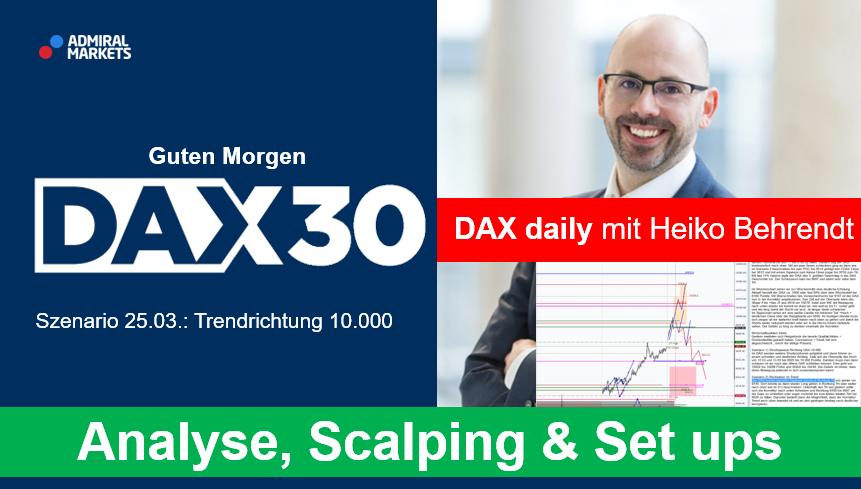DAX-Wahnsinnige-Volatilität-Kommentar-Admiral-Markets-GodmodeTrader.de-3
