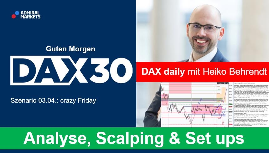 DAX-weiter-im-Konsolidierungsmodus-WTI-explodiert-Kommentar-Admiral-Markets-GodmodeTrader.de-3