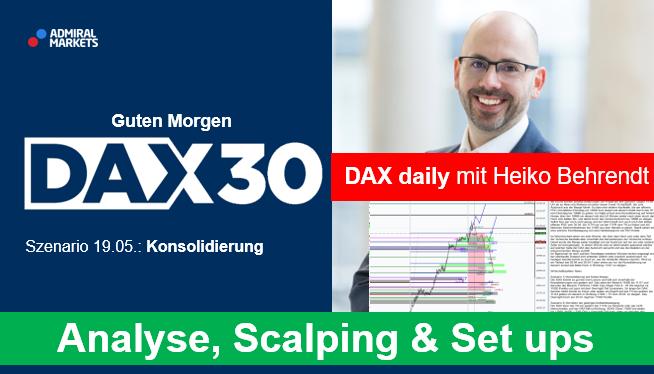 DAX-mit-starken-bullischen-Wochenauftakt-Kommentar-Admiral-Markets-GodmodeTrader.de-3