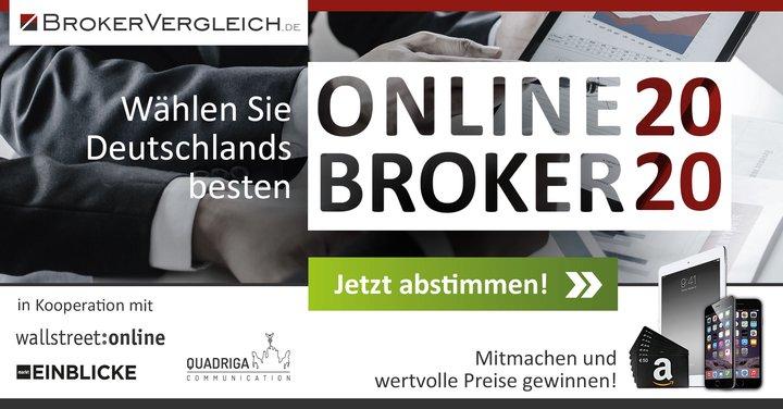 EUR-USD-legt-zur-Wochenmitte-wieder-zu-Kommentar-Admiral-Markets-GodmodeTrader.de-3