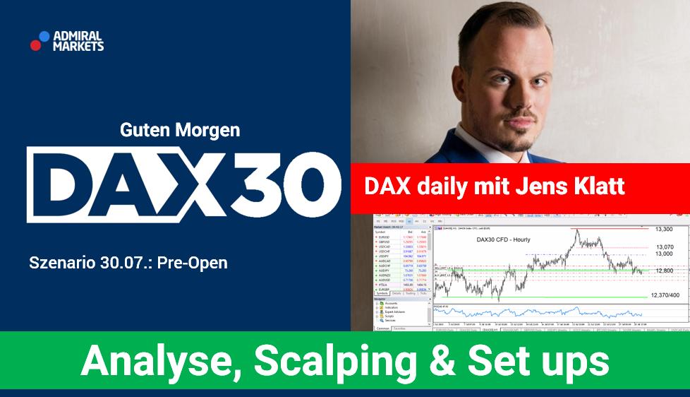 DAX-Zinsentscheid-der-Fed-bringt-keine-Impulse-Kommentar-Admiral-Markets-GodmodeTrader.de-4