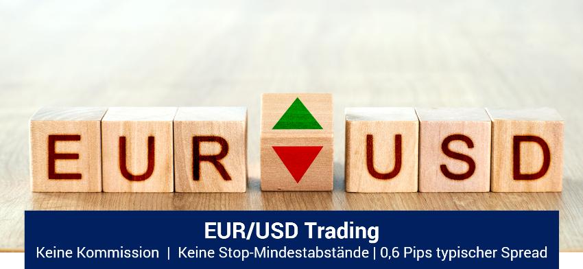 Gold-Analyse-Washout-bereinigt-überkaufte-Lage-Erholung-ist-angelaufen-Kommentar-Admiral-Markets-GodmodeTrader.de-2
