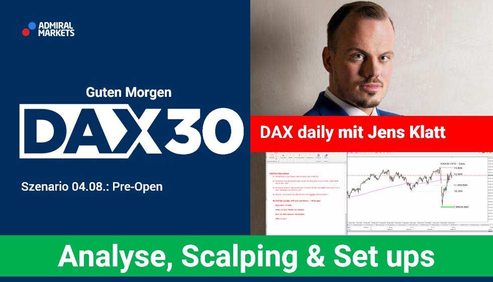 DAX-legt-zum-Wochenauftakt-wieder-zu-Kommentar-Admiral-Markets-GodmodeTrader.de-4