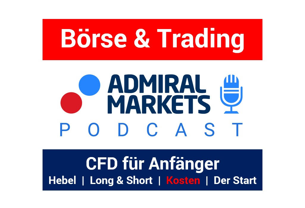 DAX-legt-zum-Wochenauftakt-wieder-zu-Kommentar-Admiral-Markets-GodmodeTrader.de-1
