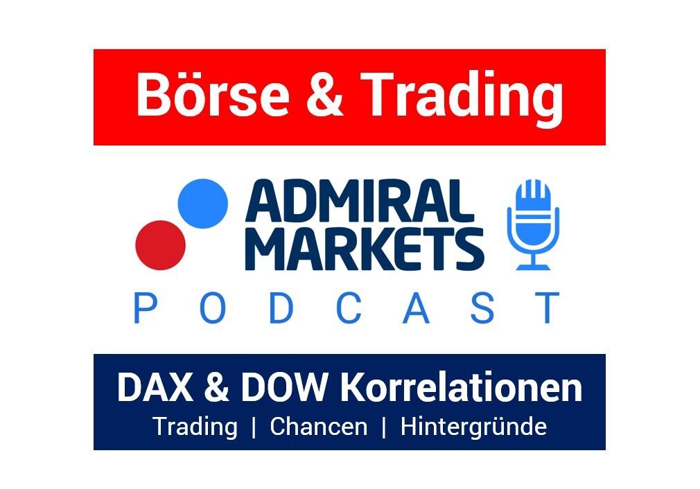 DAX-Infektionszahlen-drücken-weiter-auf-die-Stimmung-Kommentar-Admiral-Markets-GodmodeTrader.de-1