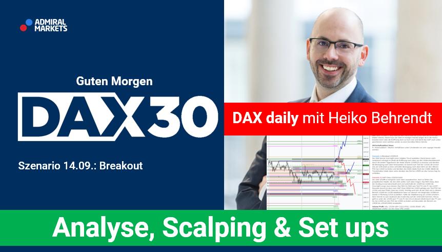 DAX-Freundlicher-Wochenauftakt-Kommentar-Admiral-Markets-GodmodeTrader.de-4